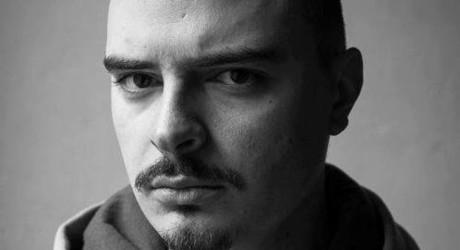 """Білорусь на """"Фронтері"""" представлятиме Уладзь Лянкевіч"""