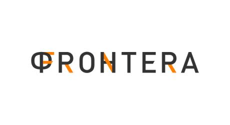 Міжнародний літературний фестиваль Фронтера